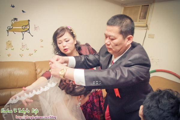 Eva's_Wedding_015