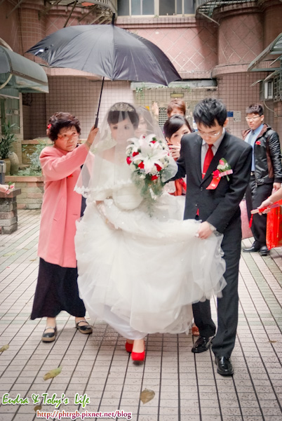 Eva's_Wedding_016