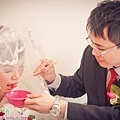 Eva's_Wedding_018