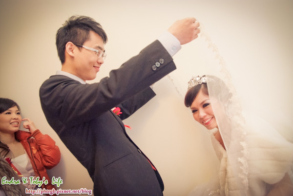 Eva's_Wedding_019