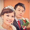 Eva's_Wedding_020