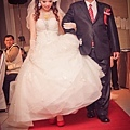 Eva's_Wedding_025
