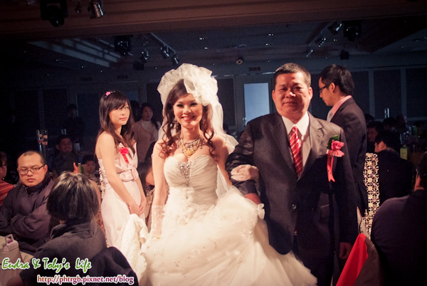 Eva's_Wedding_026