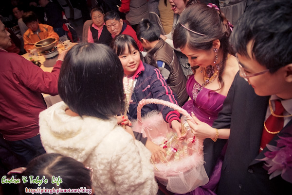 Eva's_Wedding_031