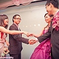 Eva's_Wedding_032