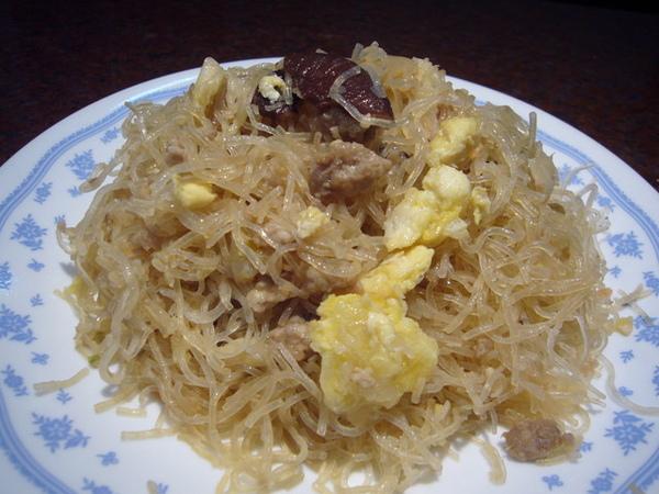96.7.30炒米粉