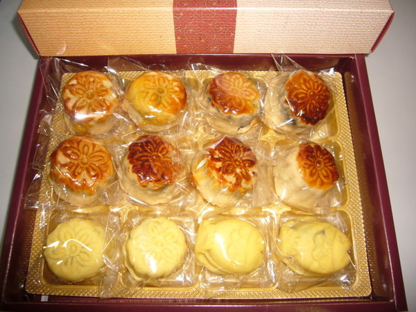 96.9.1桃山及廣式月餅