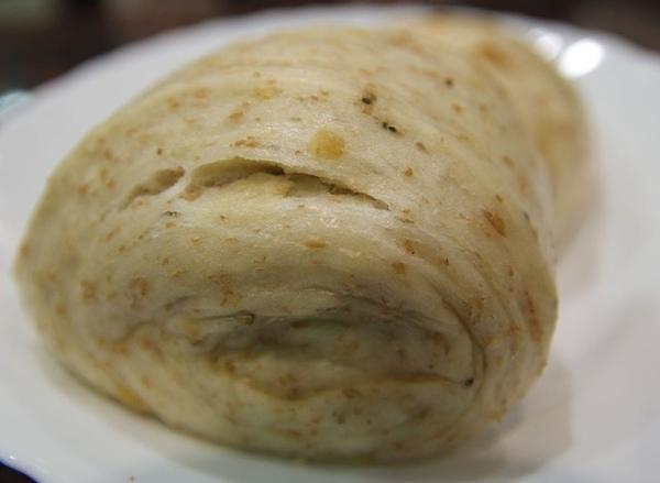 98.2.18全麥洋葱饅頭