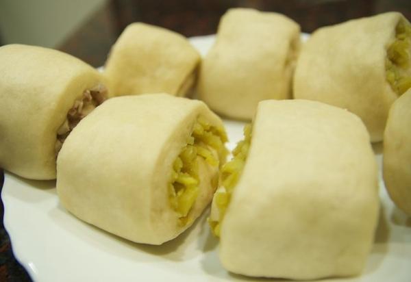 98.2.18芋頭&地瓜饅頭