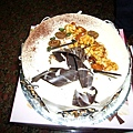 96.2.2老爸生日蛋糕