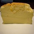 96.6.3舒芙蕾輕乳酪蛋糕