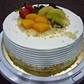 97.1.13蛋糕裝飾1-1