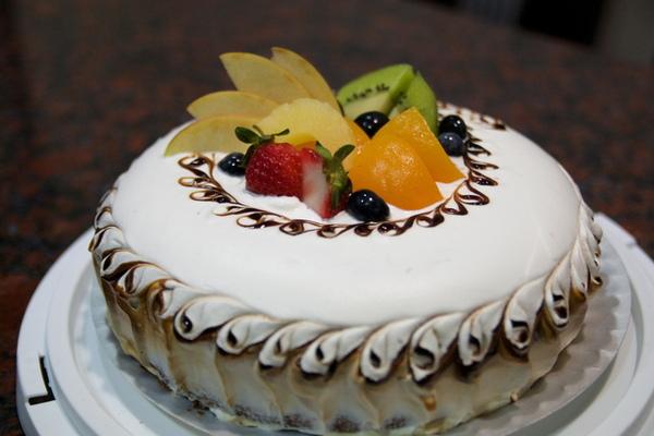 97.3.2蛋糕裝飾1-6(畫圈花紋造形)