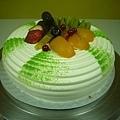 96.3.24風車蛋糕