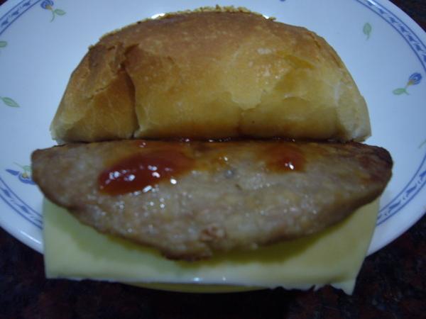 96.9.15漢堡