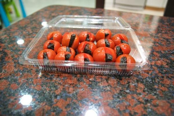 98.2.14自製蕃茄化應梅