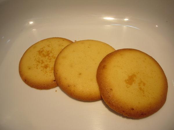 96.5.31貓舌小西餅