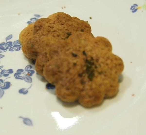 98.3.14海苔煎餅