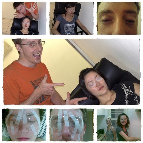 after surgery.jpg