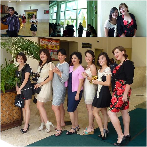 wedding人2.jpg