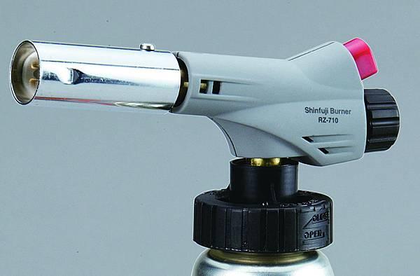 RZ-710S.jpg