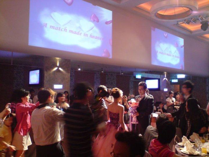 20100523燒姬自由訂婚宴.jpg