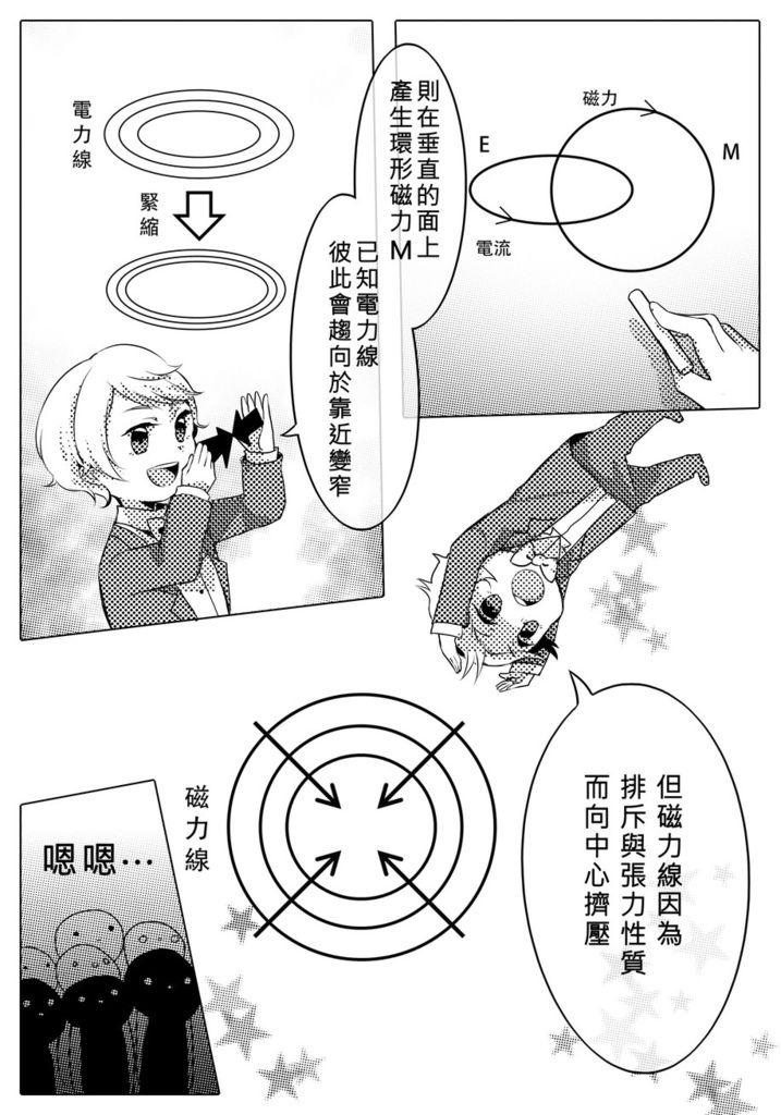 萌物理_016_结果.jpg