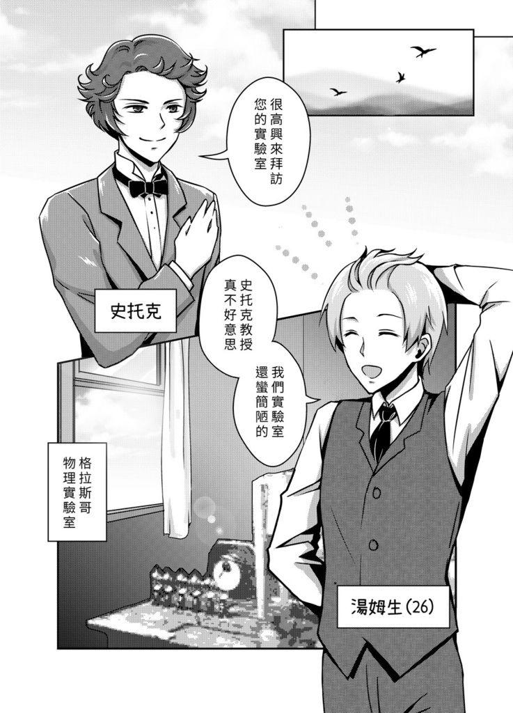 01_结果.jpg
