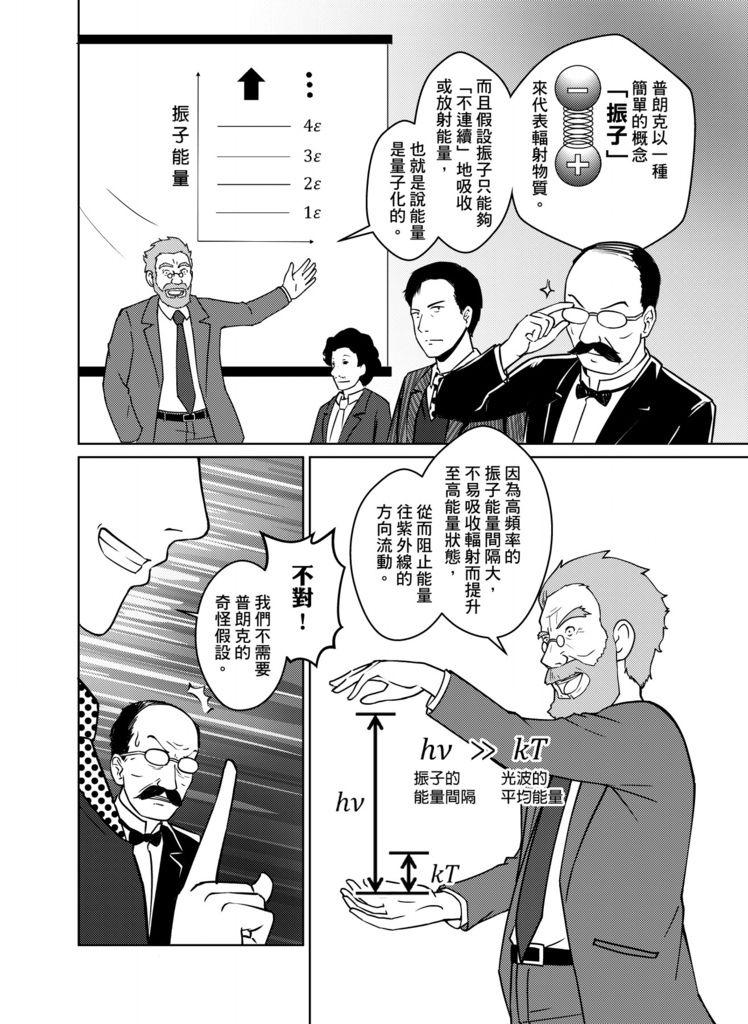 物理萌史-波耳01_024.jpg