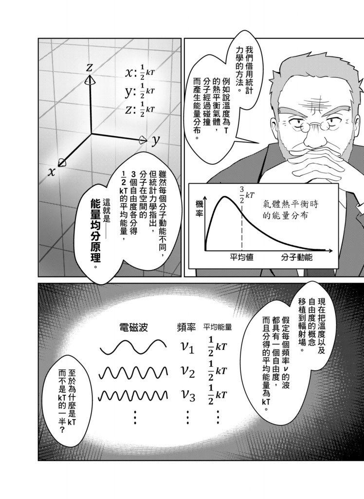 物理萌史-波耳01_022.jpg