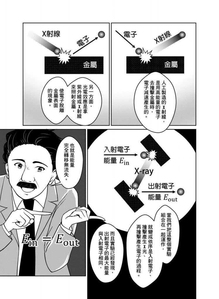 物理萌史-波耳01_027.jpg