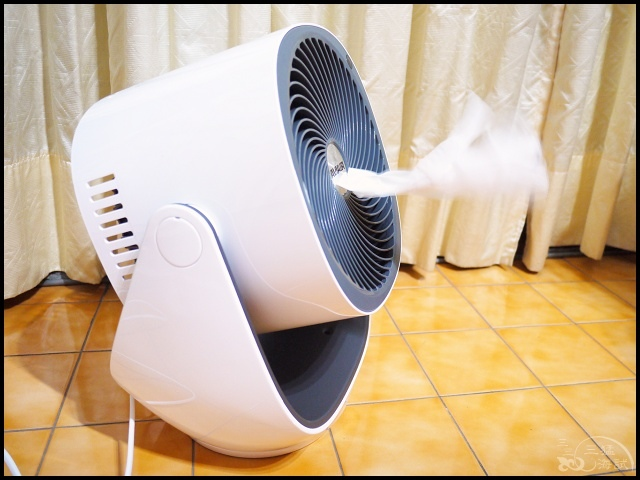 AVIAIR 專業渦輪氣流循環機(R10)001.jpg