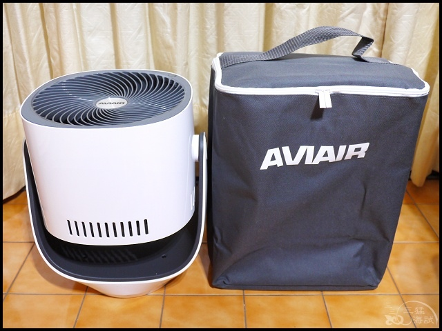 AVIAIR 專業渦輪氣流循環機(R10)006.jpg