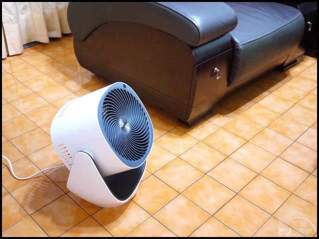 AVIAIR 專業渦輪氣流循環機(R10)017.jpg