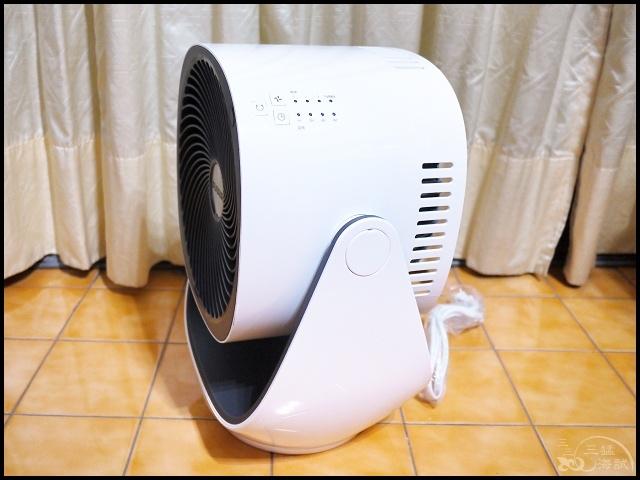 AVIAIR 專業渦輪氣流循環機(R10)019.jpg