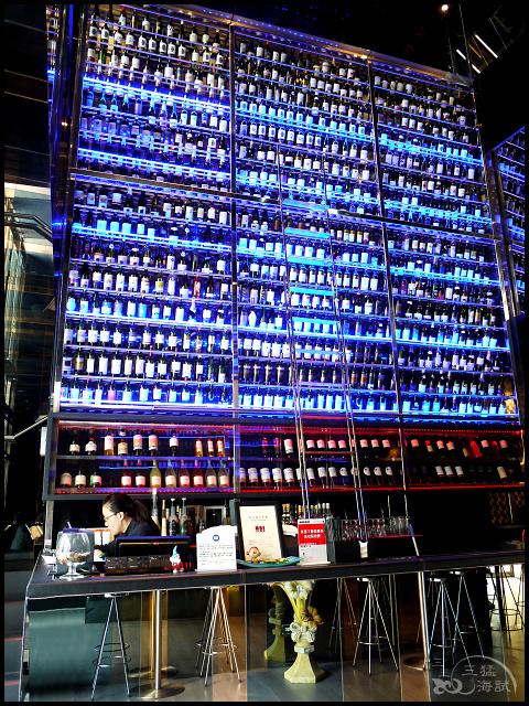 2011鐵板燒大直美食-004.jpg