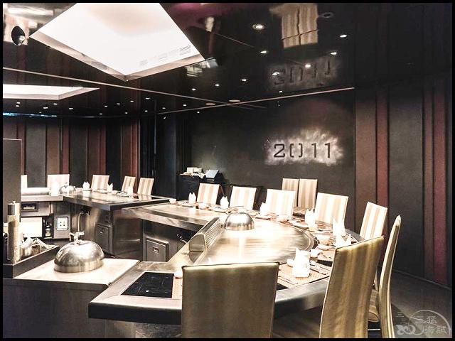 2011鐵板燒大直美食-008.jpg