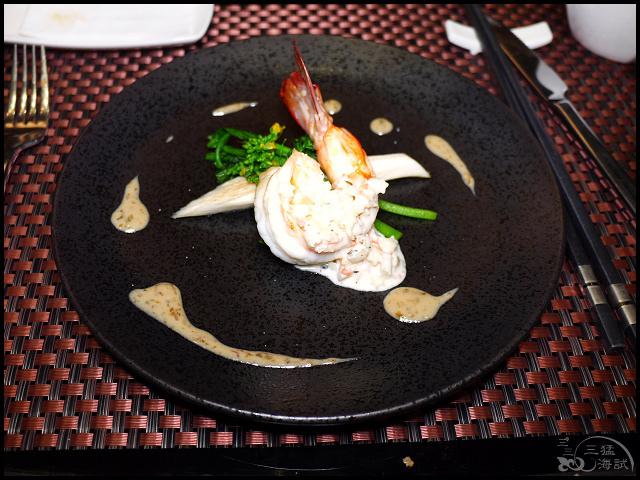 2011鐵板燒大直美食-028.jpg