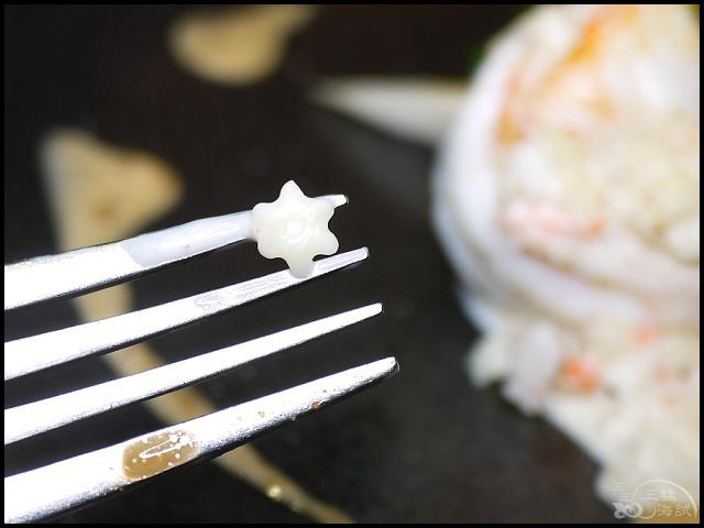 2011鐵板燒大直美食-030.jpg