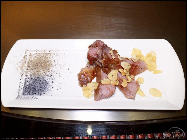 2011鐵板燒大直美食-035.jpg