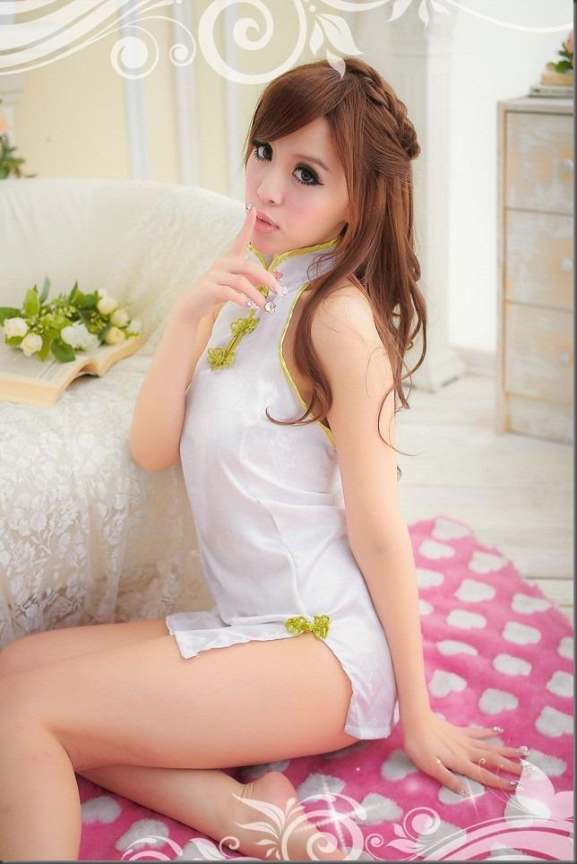 Sexy03_011