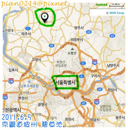 110605_map-碧草池_0.png