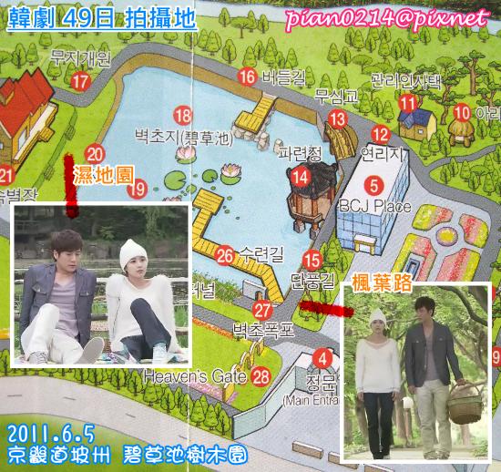 地圖_49.png