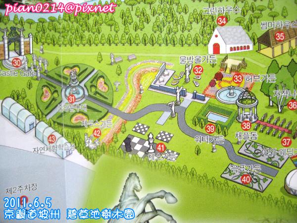 地圖_右.png