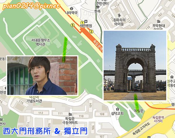 map_2_seo.png