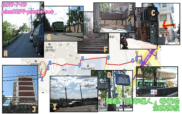 nana_map_0.png