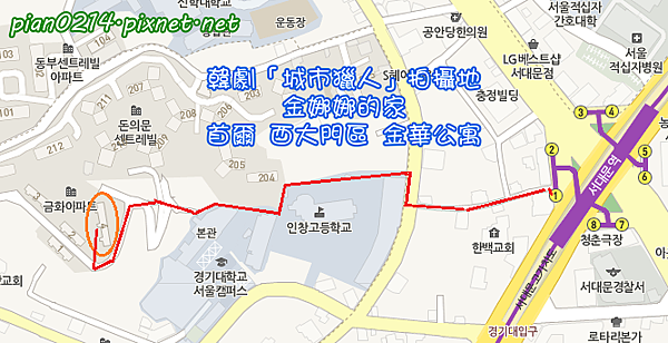 nana_map_1.png