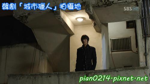 樓梯_1.png