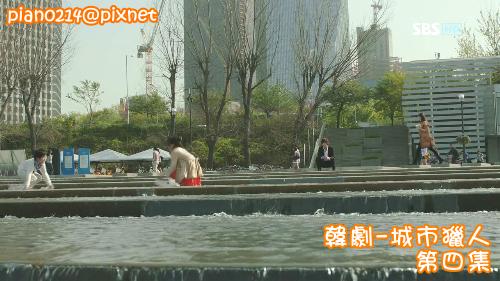 噴水池_2.png