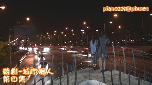 橋_2.png